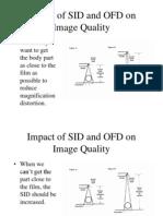 Week 3 SID OID 122