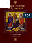 Magdalino_Nelson_eds_The Old Testament in Byzantium_DOAKS_2010.pdf