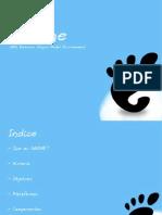presentaciongnome-121013131439-phpapp02
