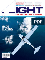 Flight International - 8 April 2014