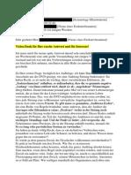 Scientology Österreich - Mailverkehr Polizei 4b