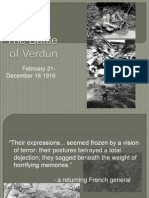 Battle of Verdun (2) (1)