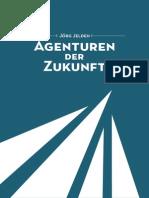 ADZ Studie Titel Einzelseiten RZ