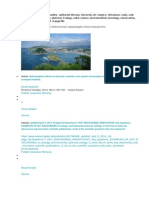 ResearchGate, Enviro.sci. online,  authored
