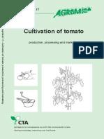 agrodok-17-cultivation of tomato.pdf