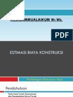 Estimasi Biaya Kontruksi.pdf