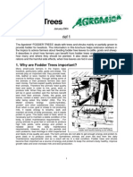 Fodder Trees, Agrobrief-01