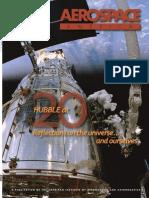 Aerospace America APR2010