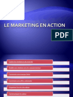 Introduction Marketing Document 2