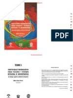 Rojas Milton - Tomo 1 Conceptos Basicos - Drogodependencias