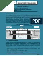 MEMORIA DE CALCULO PUENTE CANAL.pdf