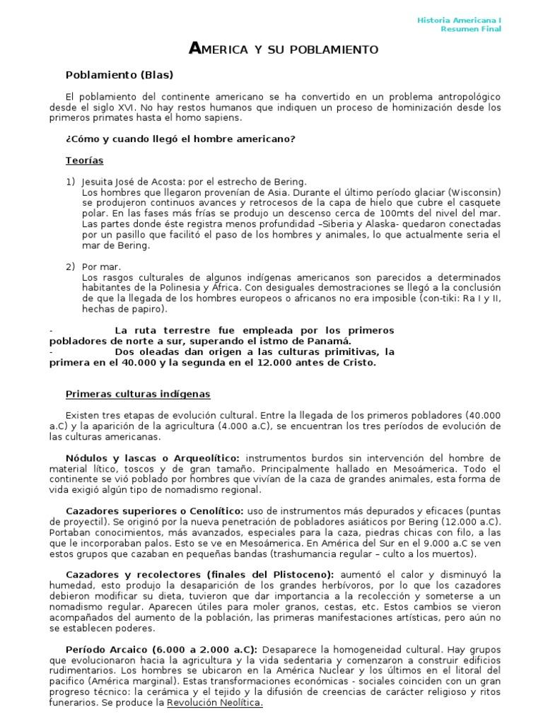 Blank Resume Form For Job Resume Format For Mathematics Teacher