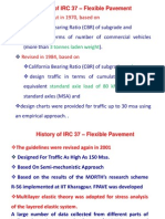 IRC_37_2012 5.7.13