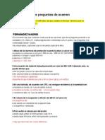 Recopilación preguntas examen C5 - Documentos de Google.pdf