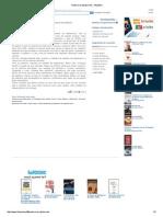 Padeira de Aljubarrota - Infopédia