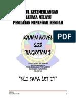 Novel 6.20