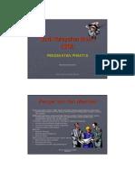 Studi Kelayakan Bisnis Download
