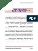 9_medidas_centroyaula