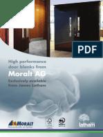 Moralt Passive House - 3741_pdf14