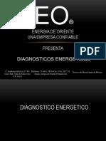 Diagnostico-Energetico