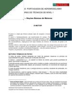 tn1-04NocoesBasicasMotoresTermicosElasticos.pdf
