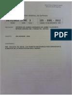 2012-11-14 Vecinos B H Lerma a Salvador Rodriguez Erradicacion Zona Roja