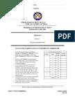 Biologi P1 (copy SBP)