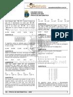 colegio_naval_2005_prova.pdf