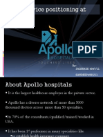 Apollo ppt