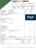 Data_sheet 2yslcy-Jb 4g185 Ou 240