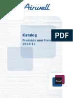 Katalog_2013-14