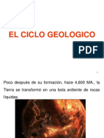 3º Sem. Ciclo Geologico (3)