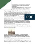 Marina Regală Română
