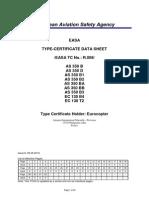 EASA-TCDS-R.008_Eurocopter_AS350--EC130-06-25052012