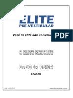 2003_espcex_matematica_resolvida.pdf
