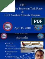 FBI AirportSafety