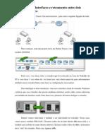 Configurando dois roteadores Cisco.pdf