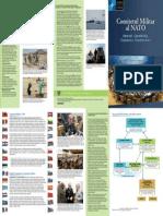 20120911 Nato Military Committee2011 Ro