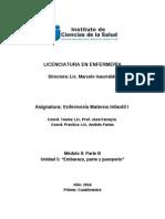 Modulo II B.doc