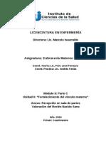 Modulo II C.doc