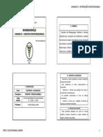 UNIDADE 01 - BIOSSEGURANÇA.pdf