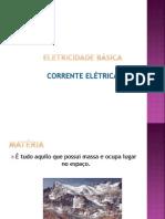 3_Segur Eletricidade _Revisão de Eletricidade Básica