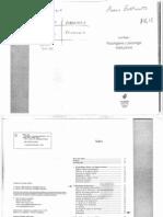 psicohigiene blegger.pdf