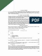 DATCOM 8.1, Aircraft Mass & Inertia