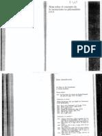 Nota sobre lo inconciente en el psicoanalisis 1.65.pdf