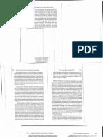 artefacto-1.pdf