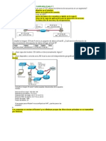 22048443-EXAMEN-DE-CERTIFICACION-CCNA2-V4-1-1-FINAL-E.pdf