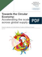 TowardsCircularEconomy Report 2014