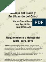 ManejoSueloFertilizacionnOlivoOvalle09.pdf