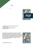 1.2. Origem Do Design Industrial - Forty